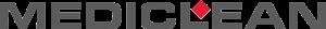 logo_nowe_szare bez tla