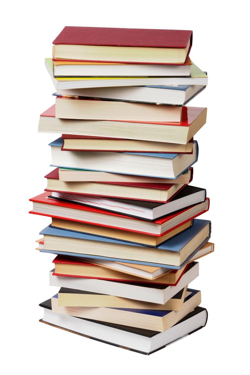 strefa wiedzy, dezynfekcja, czystość, materiały pomocnicze