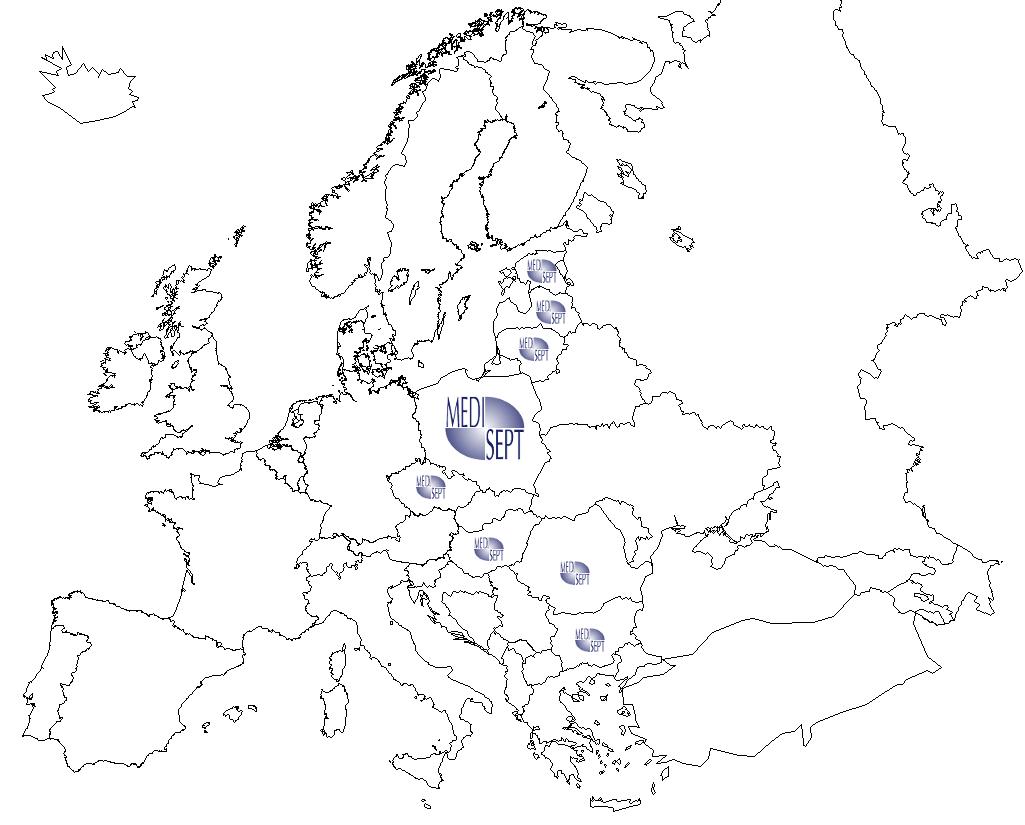 MS w Europie