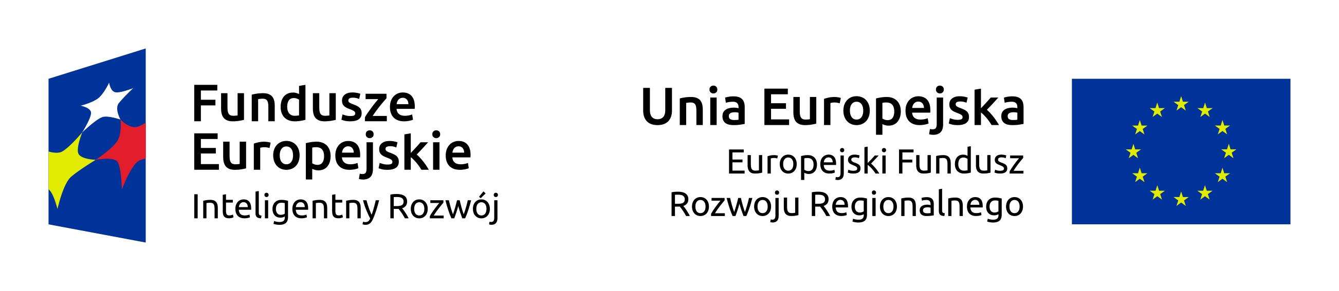 www.medisept.pl