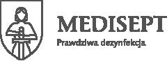 Logo Medisept